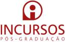 INCURSOS Pós-graduação